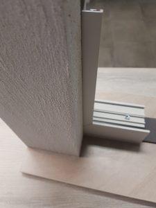 sostituire finestre senza opere murarie